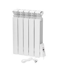 Електрична батарея Eraflyme (standart) 5 секцій