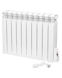 Електрична батарея Eraflyme (standart) 10 секцій