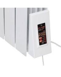 Електрична батарея Eraflyme 3 секціі elite