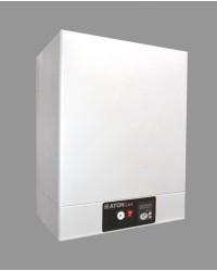 ATON LUX 100T Котел опалювальний водогрійний навісний газовий