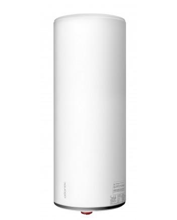 Бойлер ATLANTIC OPro SLIM PC 50