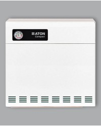 ATON COMPACT 12,5 ЕВУ Парапетно газовий котел
