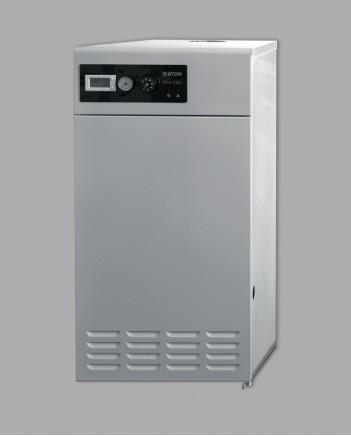 ATON Nova 40 Підлоговий димохідний газовий котел