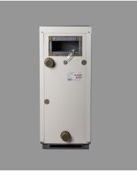 ATON ATMO 10Е Підлогово димохідний газовий котел