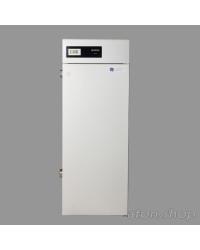 ATON ATMO 12ЕМ Підлогово димохідний газовий котел + фільтр в подарунок