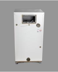 ATON ATMO 50Х Підлогово димохідний газовий котел