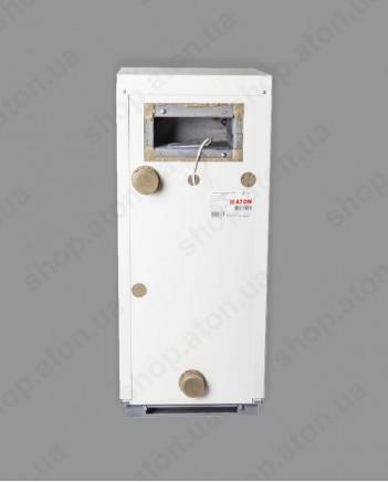 ATON ATMO 20E Підлогово димохідний газовий котел