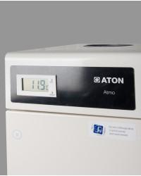 ATON ATMO 20ЕМ Підлогово димохідний газовий котел