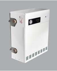 ATON COMPACT 16ЕУ  Парапетний газовий котел+монтаж