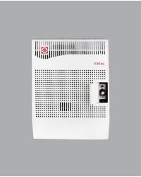 Конвектор газовий ATON Vektor 4 кВт