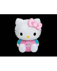 Зволожувач повітря ультразвуковий Ballu UHB-255 E (Hello Kitty)