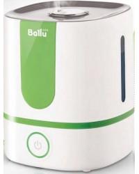 Зволожувач повітря ультразвуковий Ballu UHB-314