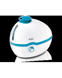 Зволожувач повітря ультразвуковий Ballu UHB-100