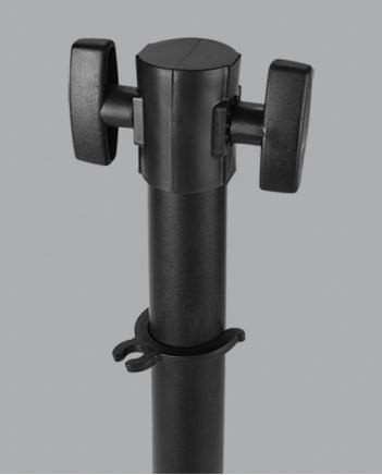 Телескопічна стійка Ballu BIH-LS-210