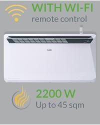 Електричний конвектор Ballu BCH/R-2200 EI WiFi