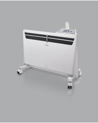 Електричний конвектор Ballu BEC/EVI-1500