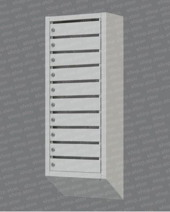 Поштова скринька ПС-10