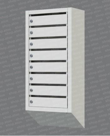 Поштова скринька ПС-08