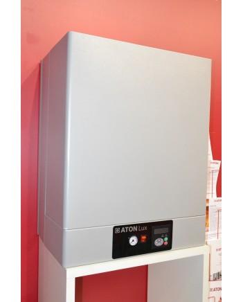 ATON LUX 50T Котел опалювальний водогрійний навісний газовий