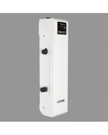 ATON Electro КЕТ-9-1М (220 В)  Настінний електричний котел