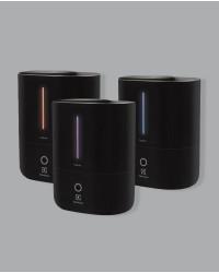 Зволожувач повітря Electrolux EHU-5010D