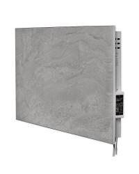 ERAFLYME Керамічна панель FLYME 600P сірий камінь