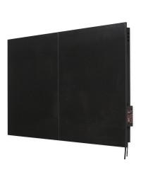 ERAFLYME Керамічна панель FLYME 900P чорний