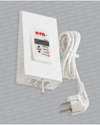 Терморегулятор ERA+4LR