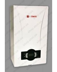 Hi-Therm MATRIX 24 кВт Настінний газовий котел конденсаційний (2-x конт)