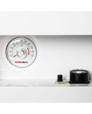 TERMOMAX-А 10Е Димохідний газовий котел