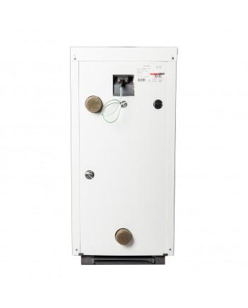 TERMOMAX-А 12Е Димохідний газовий котел