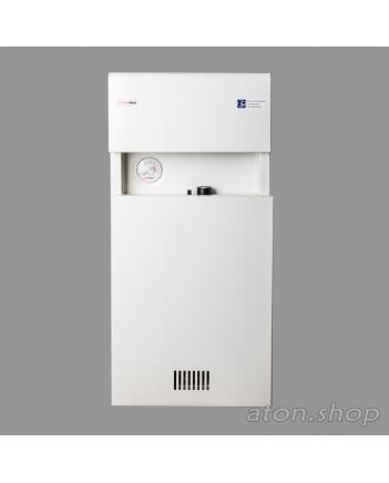 TERMOMAX-А 20Е Димохідний газовий котел