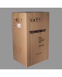 TERMOMAX-А 16Е Димохідний газовий котел