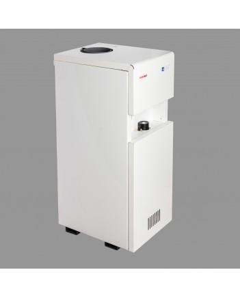 TERMOMAX-А 8Е Димохідний газовий котел