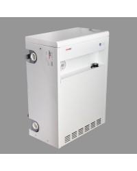 TERMOMAX-С 16Е Парапетний газовий котел