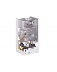Viessmann Vitopend 100-W A1HB002 Настінний газовий одноконтурний котел 29,9 кВт