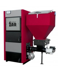 ZAR - WYGODA-R 19 кВт