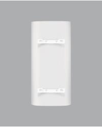 Бойлер ZANUSSI ZWH/S 80 Splendore  Dry / UA