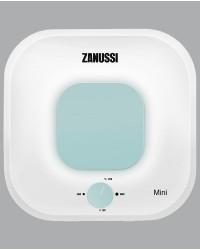 Бойлер ZANUSSI ZWH/S 10 MINI O нижнє
