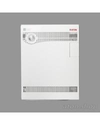 ATON COMPACT 12.5Е Парапетно газовий котел
