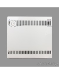 ATON COMPACT 16 ЕВ Парапетно газовий котел