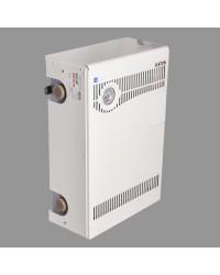 ATON COMPACT 7EB Парапетно газовий котел