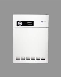 ATON COMPACT 10Е Парапетно газовий котел