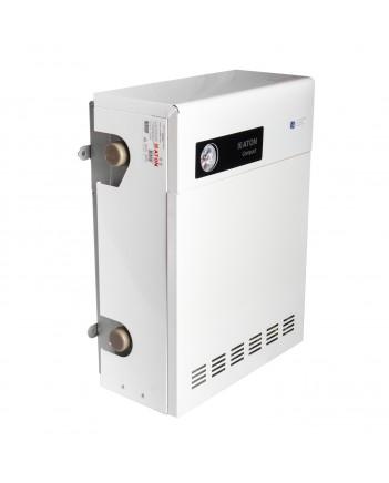 ATON COMPACT 10ЕВ Парапетно газовий котел