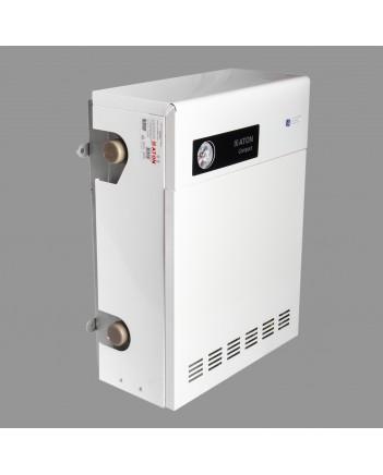 ATON COMPACT 10ЕУ Парапетно газовий котел