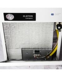ATON COMPACT 10ЕВУ Парапетно газовий котел
