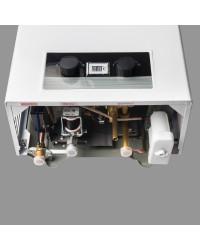 ATON ВПГ 20 Проточний газовий водонагрівач