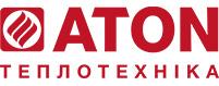 Інтернет-магазин опалювальної техніки ТМ ATON